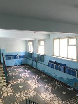 Комната Новая под маткапитал - Фото 3