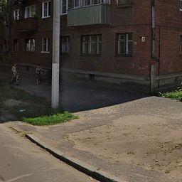 Продажа квартиры, Котовск, Ул. Пионерская - Фото 2