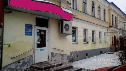 Продажа торгового помещения, Тамбов, Ул. Советская - Фото 2