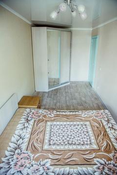 Сдам квартиру на Южно-Моравской 46 - Фото 4