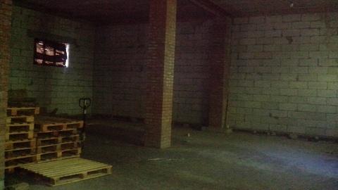 Продается помещение свободного назначения г Тула, ул Чмутова, д 164б - Фото 2