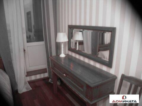 Продажа квартиры, м. Пионерская, Королёва пр. - Фото 5