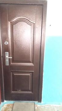 Продажа квартиры, Новотроицк, Ул. Винокурова - Фото 3