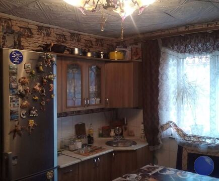 Продажа квартиры, Шилка, Шилкинский район, Ул. Ленина - Фото 1