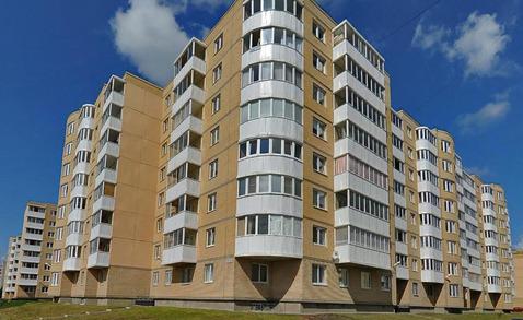 Продам комнату в 3-х ком.квартире м.Автово/пр.Ветеранов/Балтийская - Фото 1