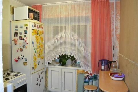 Продам 2-комн. кв. 43.3 кв.м. Тюмень, Мельзаводская - Фото 3