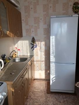 Сдам 2 комнатную квартиру в Чехове район Олимпийского, Состояние кварт - Фото 2