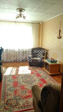 Продажа квартиры, Шухободь, Череповецкий район, Молодёжная улица - Фото 1