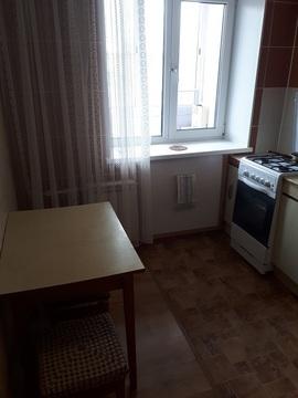1 ком квартира по ул Мира 17а - Фото 4