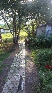 Дом в центре села - Фото 5