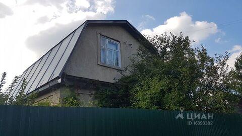 Продажа дома, Ясногорский район, Улица Праздничная - Фото 2