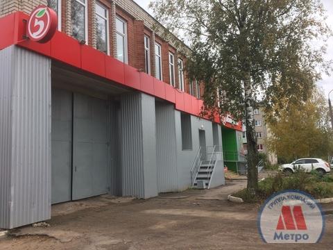Коммерческая недвижимость, ул. Алябьева, д.23 к.А - Фото 3