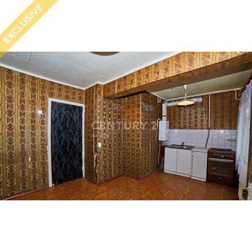 Продажа 4-к квартиры на 2/5 этаже на ул. Лисициной, д. 5б - Фото 4