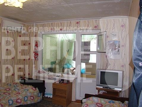 Продажа квартиры, Ставрополь, Ул. 50 лет влксм - Фото 1
