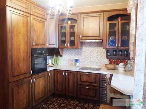 Продается квартира, Электросталь, 47м2 - Фото 4