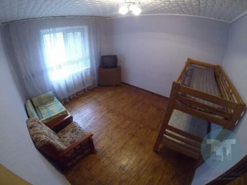 Сдается 2-к квартира в центре города - Фото 3