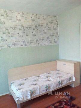 Аренда квартиры, Барнаул, Комсомольский пр-кт. - Фото 1