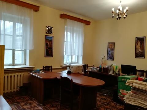 Офисы в центре города Серпухов - Фото 5