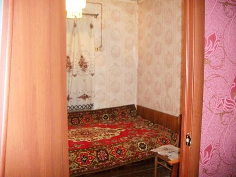 Продаю дом в г. Сельцо - Фото 3