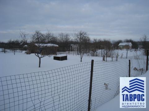 Продам землю в Насурово - Фото 5