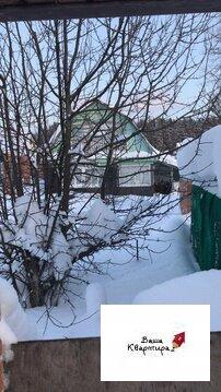 Продажа дома, Уфа - Фото 1