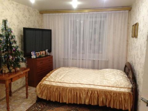 Продается блок из 2х комнат на Орджоникидзе,3 - Фото 2