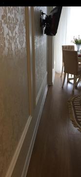 Продам квартиру с ремонтом в центре Краснодара - Фото 5
