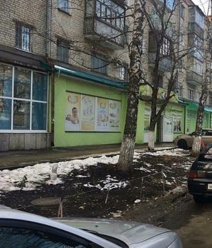 Коммерческая недвижимость, ул. Семашко, д.16 - Фото 3