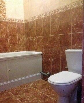 Продам однокомнатную квартиру на Рихарда Зорге - Фото 2