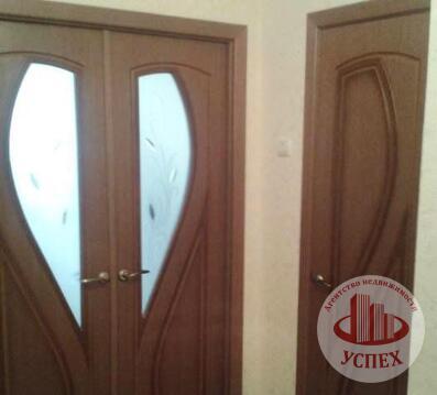 2-комнатная квартира, Серпухов, Юбилейная, 6 - Фото 4