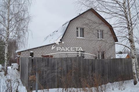 Продажа дома, Ижевск, Ул. Горная - Фото 2