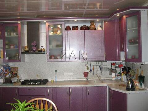 Продается дом, Новорижское шоссе, 44 км от МКАД - Фото 2