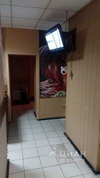 Продажа торгового помещения, Саратов, Ул. Первомайская - Фото 2