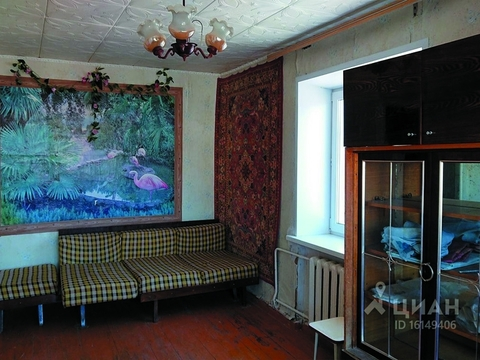Продается квартира, Подольск г, 31м2 - Фото 2