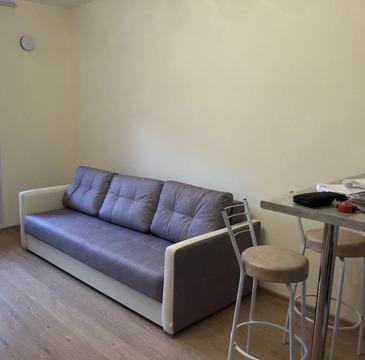 Объявление №58676121: Сдаю комнату в 2 комнатной квартире. Оренбург, ул. Карагандинская, 56,