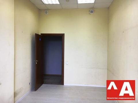 Аренда офиса 15,6 кв.м. на Михеева - Фото 1