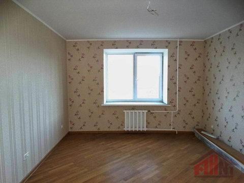 Продажа квартиры, Псков, Красноармейская наб. - Фото 3