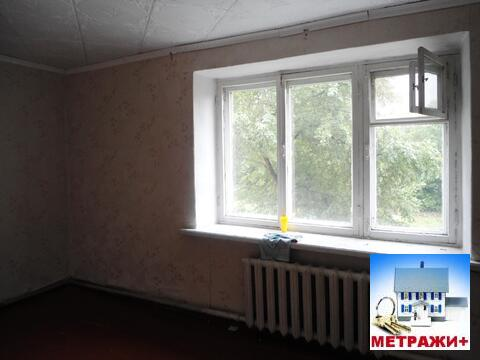 3-к. квартира в Камышлове, ул. Строителей, 23 - Фото 5