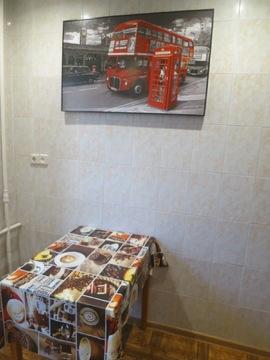 1 к.кв. г. Люберцы, Октябрьский проспект, дом 162 - Фото 4