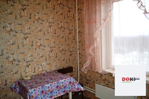 Аренда однокомнатной квартиры в городе Егорьевск ул. 50 лет влксм - Фото 4