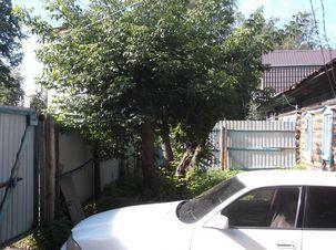 Продажа участка, Томск, Улица Полины Осипенко - Фото 2