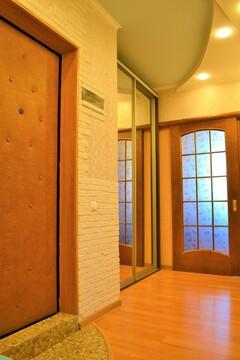 Отличная 2к.квартира - Фото 2