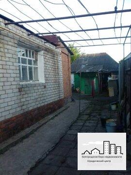 Продажа жилого дома в черте города - Фото 4