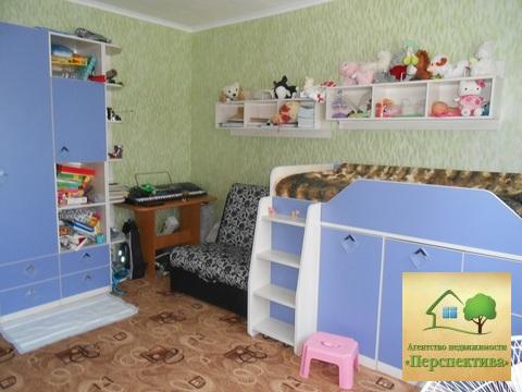1-комнатная квартира в п. Нахабино, ул. Школьная, д. 8 - Фото 3