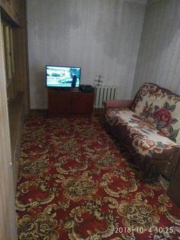 Продажа квартиры, Нальчик, Ул. Мусова - Фото 2