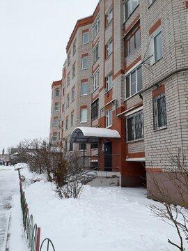 Псковская, д. 46 корпус 2 - Фото 1