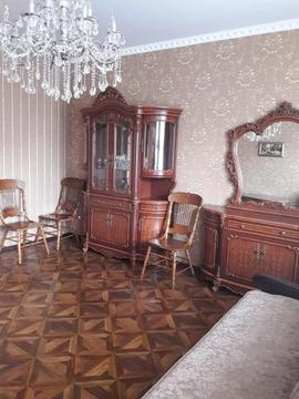 Объявление №58681490: Продаю 3 комн. квартиру. Туапсе, ул. Гоголя, 5,