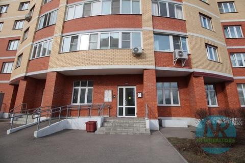 Продается помещение 158 м в поселке совхоза имени Ленина - Фото 4