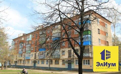 Продам 2 квартиру по 50 лет Октября
