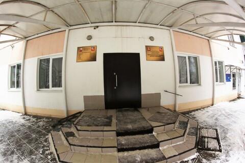 Квартира в историческом центре города Краснознаменска - Фото 5